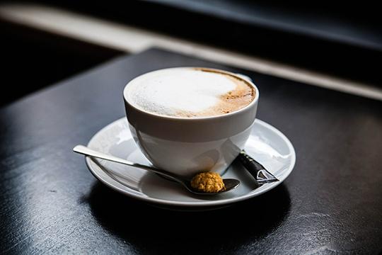cappuccino-587039_1280